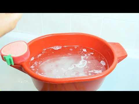 Как помыть люстру чтоб блестела | Генеральная уборка в квартире