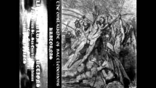 Watch Kratornas Diabolical Mutilation 1999 video
