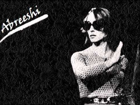 مسرحية الشخص – الجزء الثاني 2 A B R E E S H I Fairuz