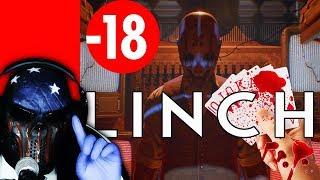 POKER MORTEL : 1 VS 1 – Linch Gameplay fr