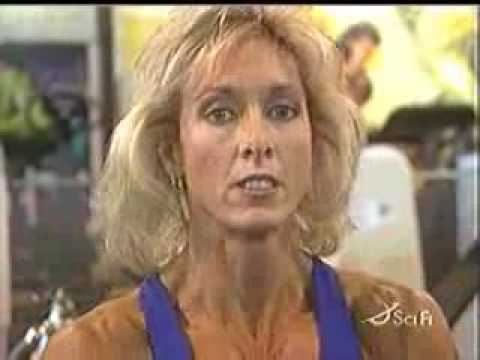 73 year old body builder ripley mother daughter.flv