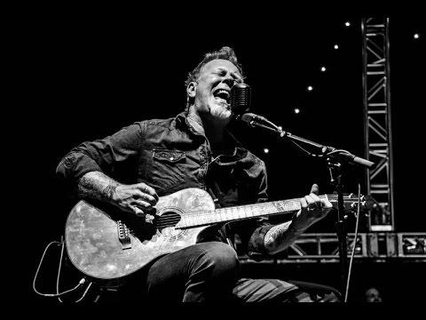 Metallica - Bleeding Me - Acoustic live - [MULTICAM AUDIO LM] - Bridge school Benefit 2016