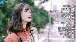 Nonstop   Việt Mix  Top 20 Bài Hát Remix Được Nghe Nhiều Nhất 2018
