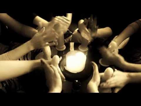 Урок массажа лингама - видео
