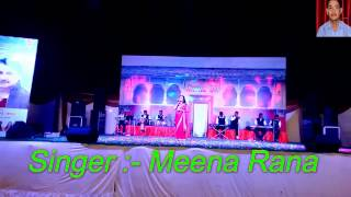 download lagu O Sahiba Latest Garhwali Song 2016-17 Meena Rana gratis