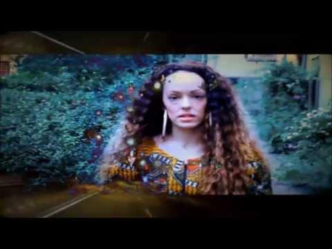 Banjul Night Live Season2 Episode4