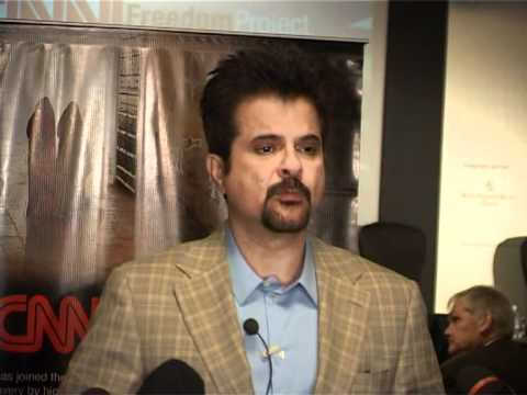 Bollywood World - Anil Kapoors Shows Concern For Sex Workers - Latest Bollywood News video