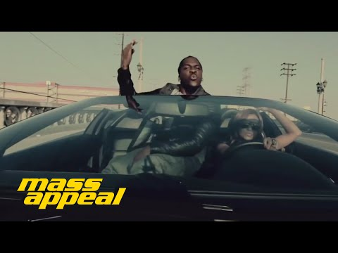 Pusha T - 'My God' Official Video