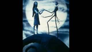 Watch Danny Elfman This Is Halloween video