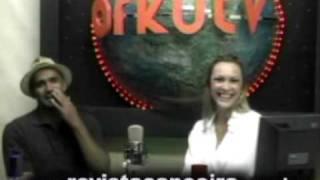 download musica Entrevista com o Mestre Maurão na TV Orkut - 1