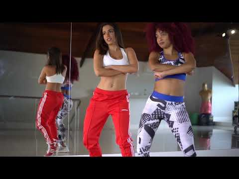 download lagu Coreografia De Sua Cara - Anitta Oficial gratis