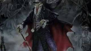 Watch Magica Dark Secret video