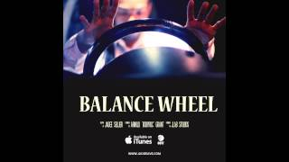 New 2014 Jadee - BALANCE WHEEL