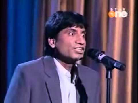 media raju shrivastav bhai log hd comedy