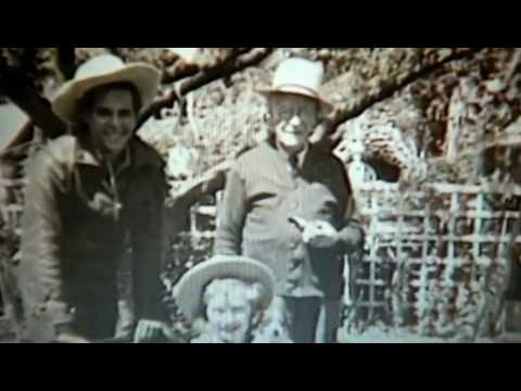 Lucy And Desi Home Movie Clips 5 video