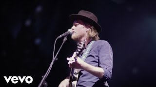 The Lumineers - Cleopatra (Live On Tour)
