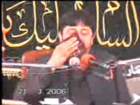 Fazal Alvi.3gp video