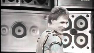 Plastique Bertrand Ca Plane Pour Moi Discoring 1978 Audio Audio Restored Hd