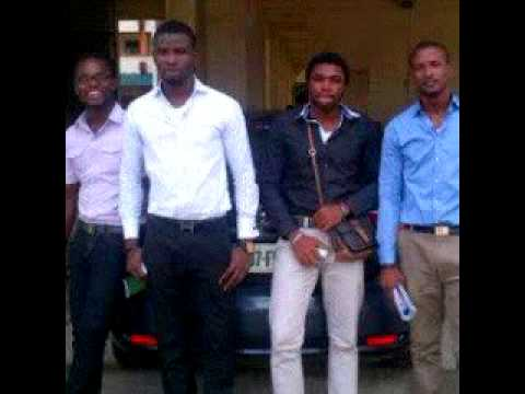 Brutal Killing Of 4 Uniport Students In PH (Nigeria)(Naijawave)