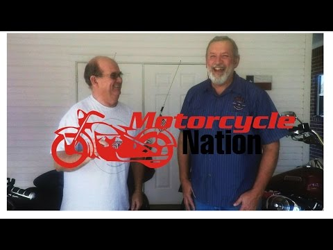 Motorcyclenation- contact us