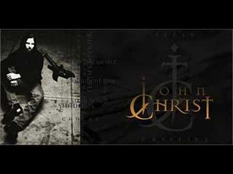 John Christ - Shadows