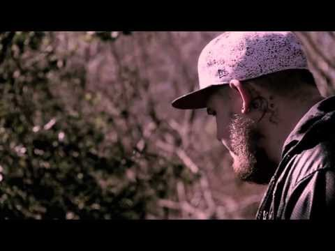 Rag N Bone Man & Leaf Dog – Whatever's Left (OFFICIAL VIDEO)
