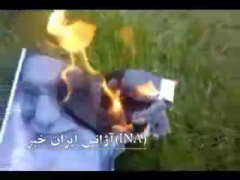 Khojasteh Khamenei