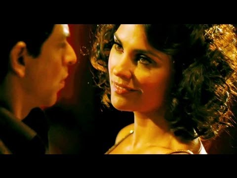 Zaraa Dil Ko Thaam Lo (Full Song) Don 2 | Shahrukh Khan | Lara...