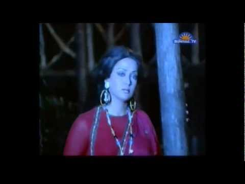 Tribute to Rajesh Khanna (part 2 of 6) - Mere Naina Saawan Bhadon - Hindi / Bollywood - Ep. 170