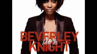 Watch Beverley Knight Gold Chain video