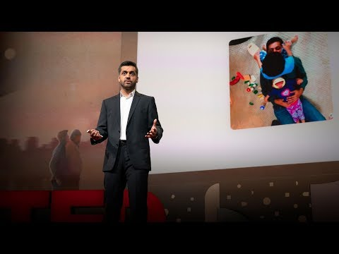 download song The case for having kids | Wajahat Ali free