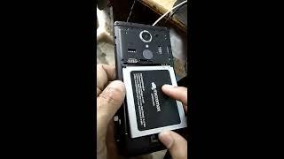Micromax Q349 Hard Reset  Remove Pattern Lock | G-mail Password