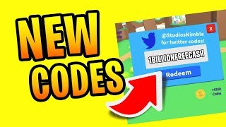 ✅🔥* CODES FOR MAGNET SIMULATOR ROBLOX*🔥✅ *ALL CODES* ROBLOX MAGNET SIMULATOR CODES