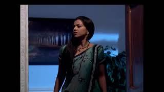 Devyani and sangram romantic seen