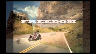 Watch Toby Keith Time For Me To Ride video