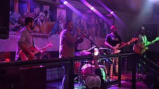 Download Lagu Chris Sartin and SoulShine Family Band feat. Pryor Baird - Keep Me Wondering Gratis STAFABAND