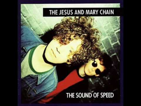 Jesus & Mary Chain - Don