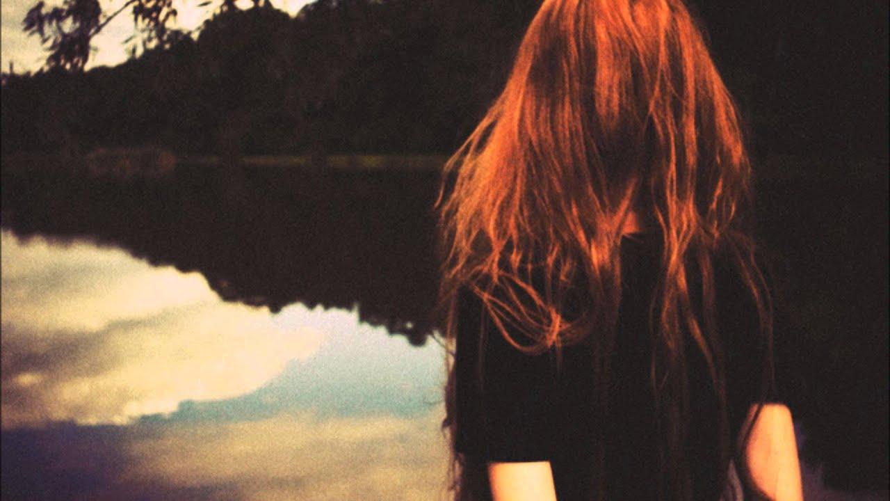 Рыжие волосы со спины фото 18 фотография