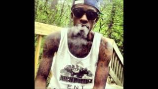 Watch Rich Homie Quan Narcotics video