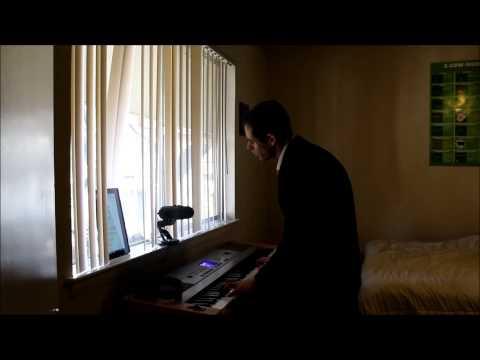 Come to Big D: A ballad to DeAndre Jordan