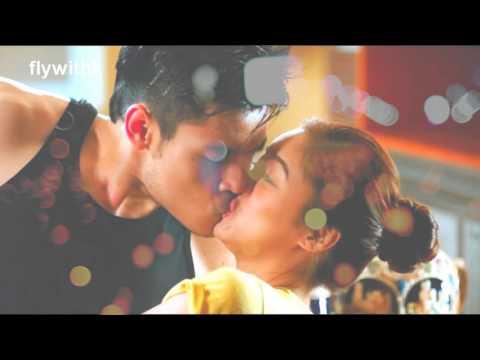 All Of Me \\ Kim Chiu & Xian Lim video