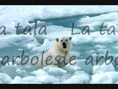 Consecuencias Del Calentamiento Global Del Calentamiento Global