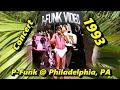 P-Funk @ Philadelphia, PA 1993