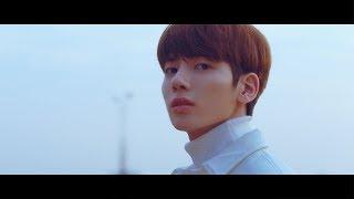 TXT (투모로우바이투게더) 'Introduction Film - What do you do?' - 태현 (TAEHYUN)