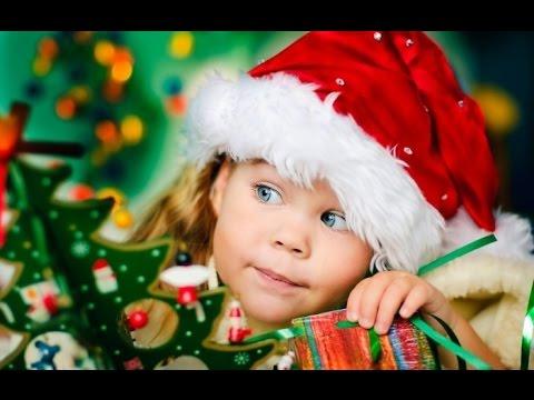 ❉ НОВЫЙ ГОД ПЕСНЯ ❉ Новогодние песни для детей и взрослых