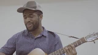 Download Lagu Say Something - Justin Timberlake ft. Chris Stapleton Cover (B. Sea) Gratis STAFABAND