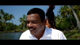 Ordinary - Aarama Sreepole | Education Loan Malayalam Movie Official Song