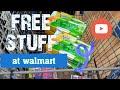 Lagu FREE at Walmart! Plus peelies, couponing & more