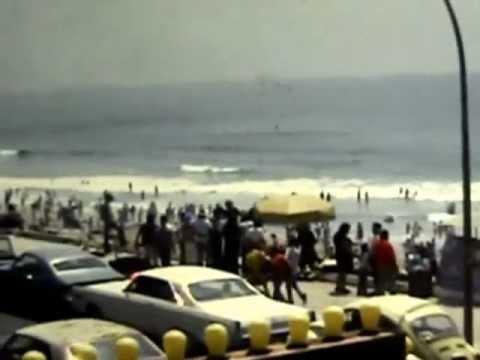 Playas De Tijuana  >> PLAYAS DE TIJUANA 70's.mp4 - YouTube