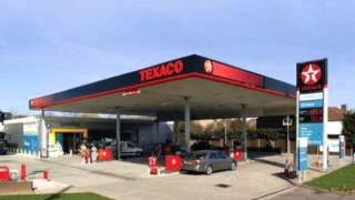 Watch Diamond Rio Two Pump Texaco video